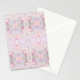 G R A C E F U L Stationery Cards