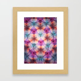 Truffle Framed Art Print