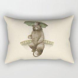 Frederick Rectangular Pillow
