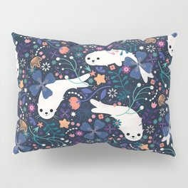 Selkies Pillow Sham