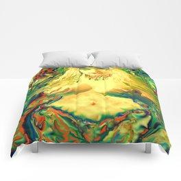 ART  PRINT/NUDE MERMAID LADYKASHMIR MOBILE DEVICE /LAPTOP/I POD / Comforters