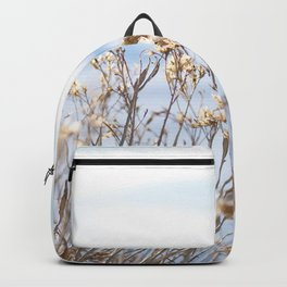 Motionless in the Wind Backpack