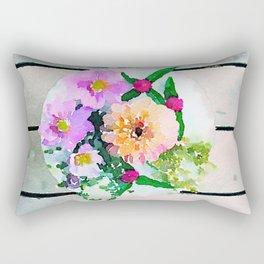 aprilshowers-219 Rectangular Pillow