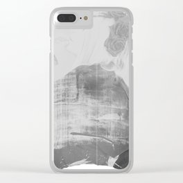 Spellcaster, DAMNWHORE, Relomia III Clear iPhone Case