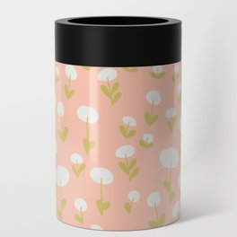 Peaceful Can Cooler