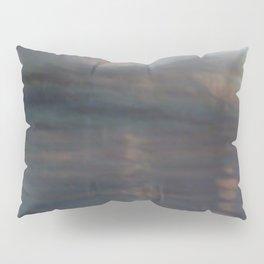 Ocean Dawn Pillow Sham