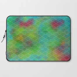 no name Laptop Sleeve