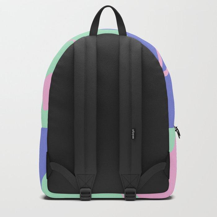 Chroma Backpack