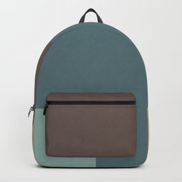 The Room Backpack