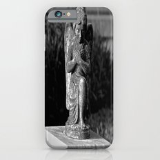 She Was an Angel iPhone 6s Slim Case