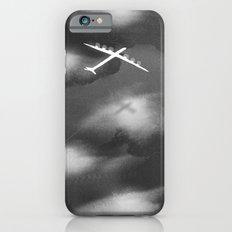 flight II iPhone 6s Slim Case