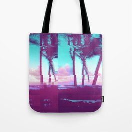 Take a Trip Tote Bag