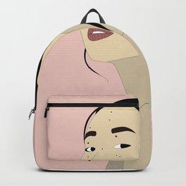 Gheisha //* Backpack