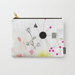 Rozel Carry-All Pouch