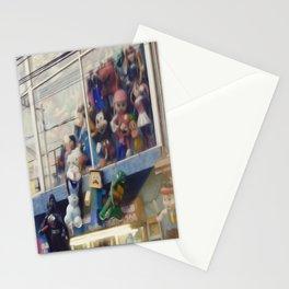 Piñatas Stationery Cards