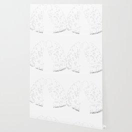 Jin - Samurai Champloo Wallpaper