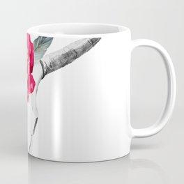 Animal Skull 01 Coffee Mug