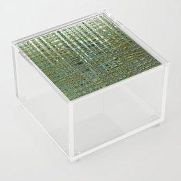Horizon Acrylic Box