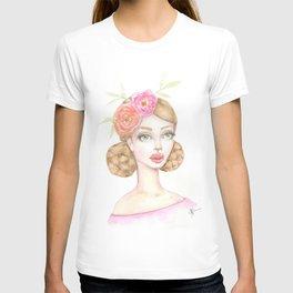 Bridgette T-shirt