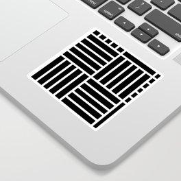 Wowen Sticker