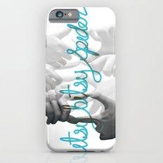 Itsy Bitsy iPhone 6s Slim Case