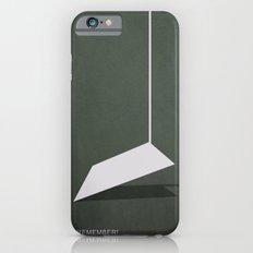 Strings Slim Case iPhone 6s