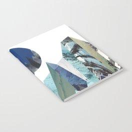 Lunar Lake Notebook