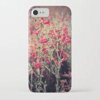 austin iPhone & iPod Cases featuring Austin Reds by KunstFabrik_StaticMovement Manu Jobst