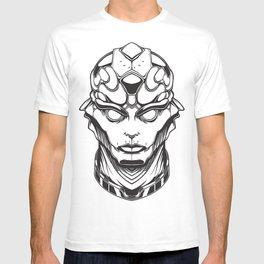 Mass Effect. Thane T-shirt
