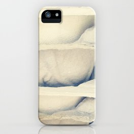 Holders iPhone Case
