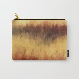 Amber Carry-All Pouch