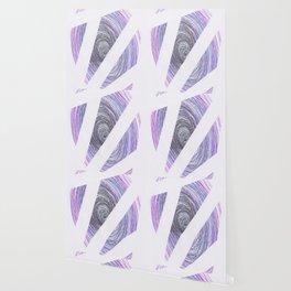 Multiverse Wallpaper