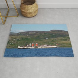 PS Waverly Rug