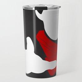 Merlin. Travel Mug