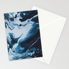 FOUR OUT OF FIVE Stationery Cards