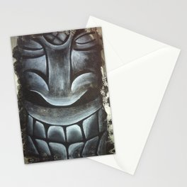 Tikimang Stationery Cards