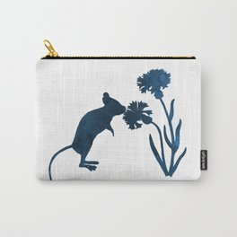 Mouse Carry-All Pouch