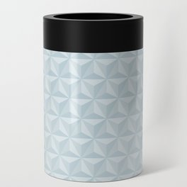Spaceship Earth Triangles Can Cooler