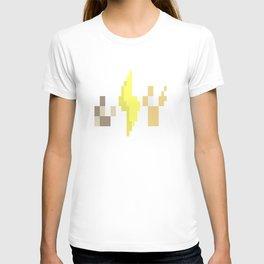 Thunder Evolution T-shirt