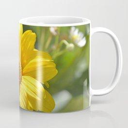 happy summer day Coffee Mug