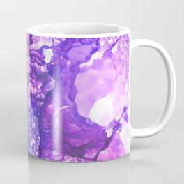 Chemical Reactions Coffee Mug