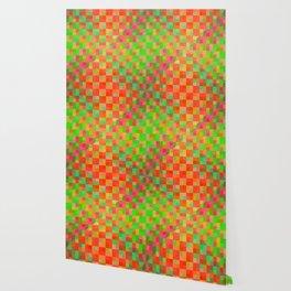 pixel pattern. 15 Wallpaper