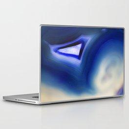 Tragic Island Laptop & iPad Skin