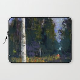 The Sentinel Laptop Sleeve