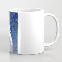 I feel sad Coffee Mug