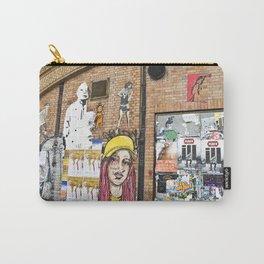 BERLIN rocks  Carry-All Pouch