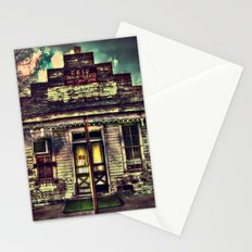 Cele Store 2  Stationery Cards