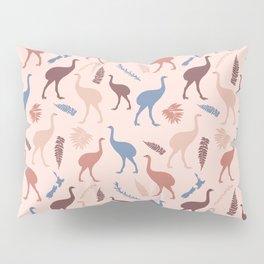 MOA Pillow Sham