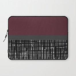 polu Laptop Sleeve