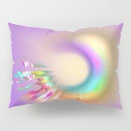 creative love Pillow Sham
